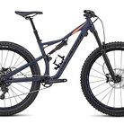 C138_2018_specialized_rhyme_comp_27.5_6fattie