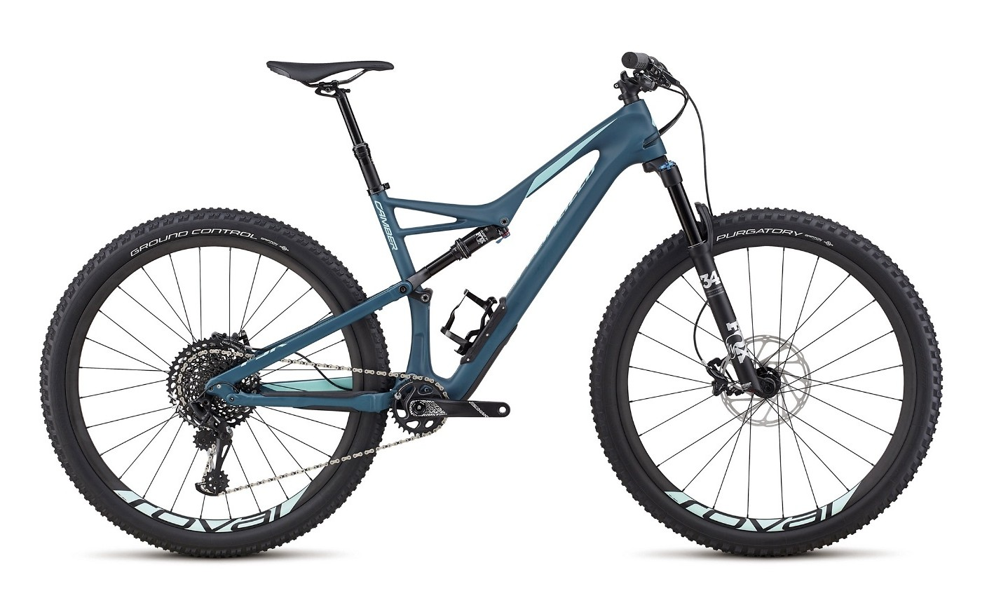 2018_Specialized_Mens_Camber_Expert_29_teal02