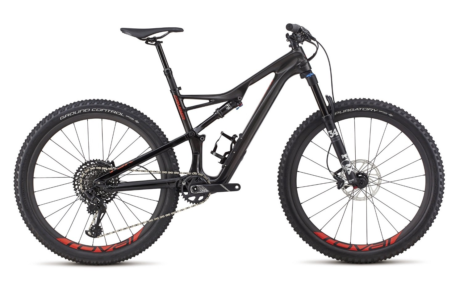 2018_Specialized_Mens_Camber_Expert_27.5