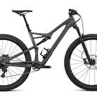 2018 Specialized Camber Comp Carbon 29 Men's Bike