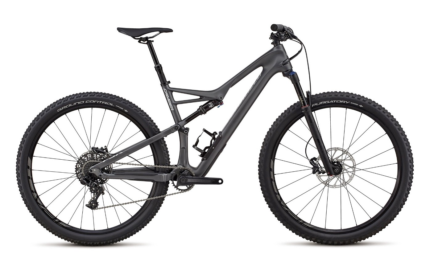 2018_Specialized_Mens_Camber_Comp_Carbon_29_grey02