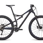 2018 Specialized Camber Comp 29 Men's Bike