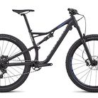 2018 Specialized Camber Comp 27.5 Men's Bike