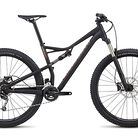 2018 Specialized Camber 29 Men's Bike