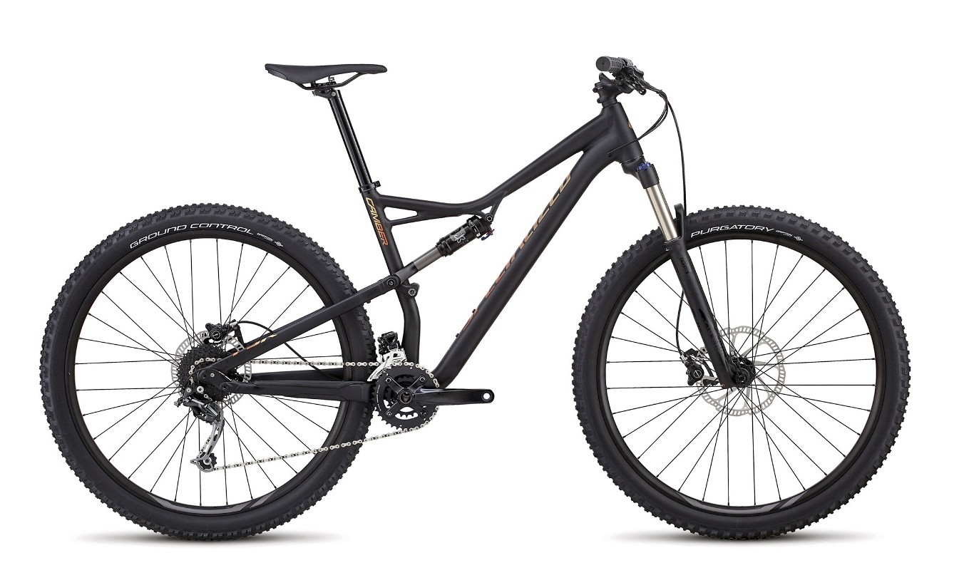 2018_Specialized_Mens_Camber_29_black02