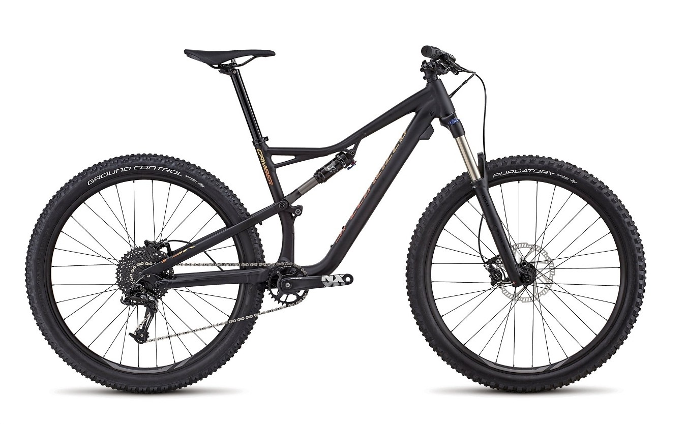 2018_Specialized_Mens_Camber_27.5_black02