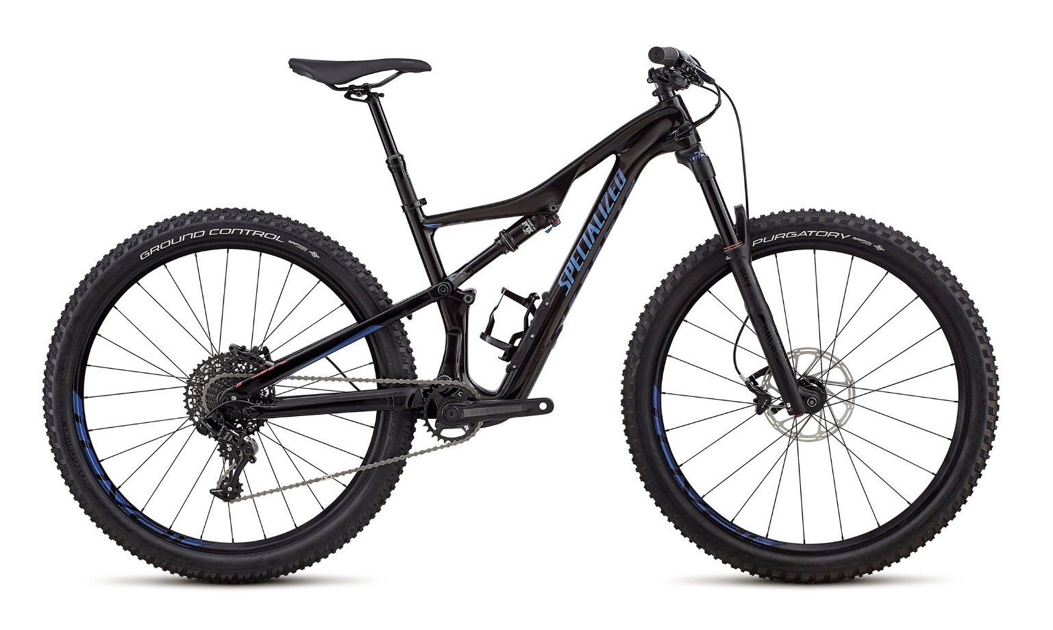 2018_Specialized_Womens_Camber_Comp_Carbon_27.5