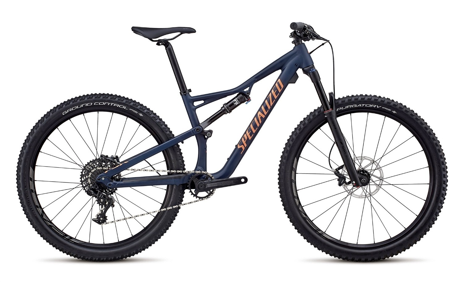 2018_Specialized_Womens_Camber_Comp_27.5_blue02