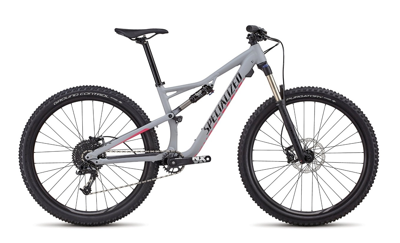 2018_Specialized_Womens_Camber_27.5_grey02