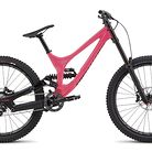 C138_2018_specialized_demo_8_i_alloy_pink01