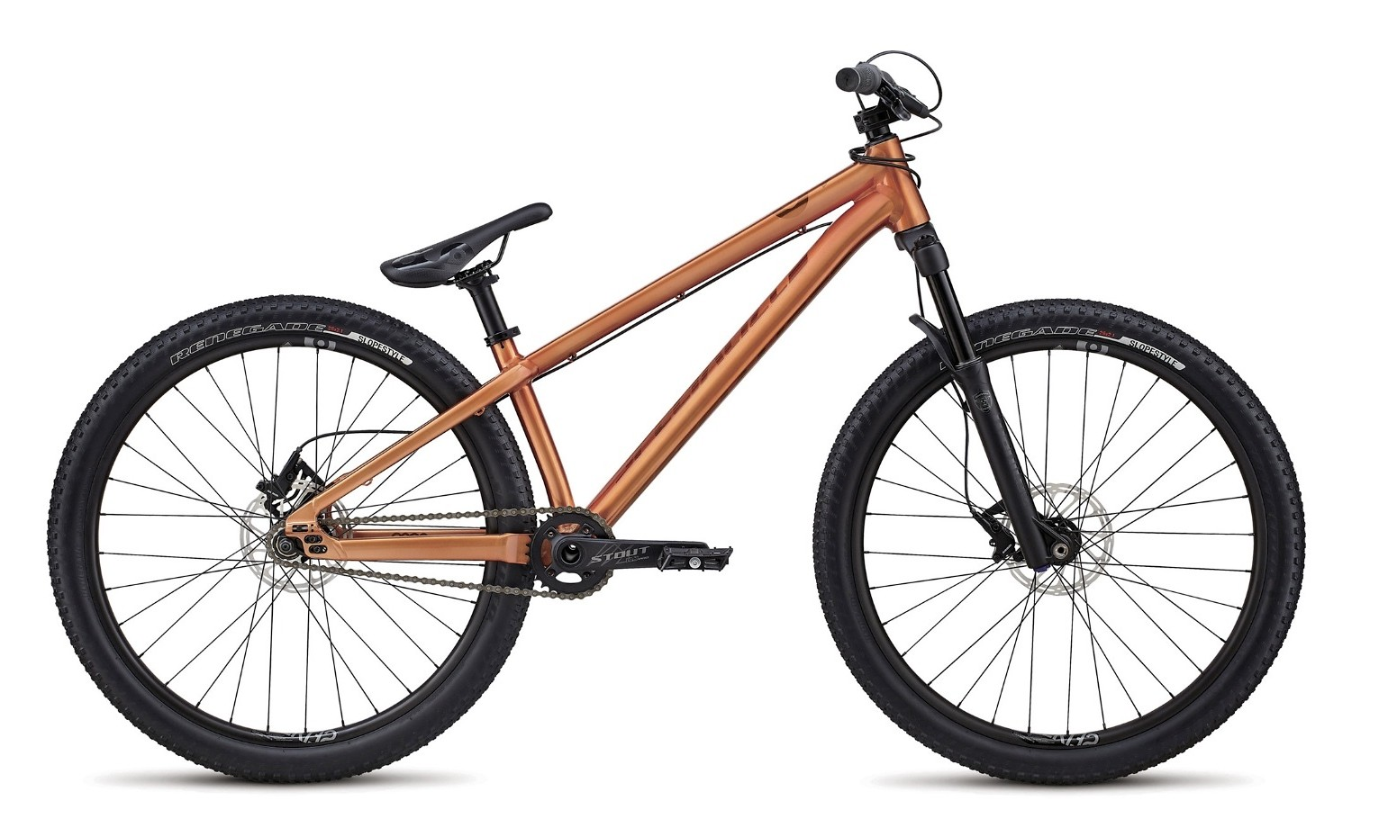 2018_Specialized_P.3_Pro