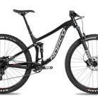2018 Norco Optic A2 27.5 Bike