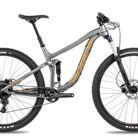 2018 Norco Optic A3 29 Bike