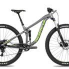 2018 Norco Optic A3 Women's 27.5 Bike