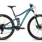 2018 Norco Fluid FS 1 Women's Bike