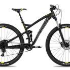 2018 Norco Fluid FS 1 29 Bike