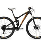 2018 Norco Fluid FS 3 29 Bike