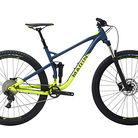 2018 Marin Rift Zone 2 Bike