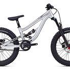 2018 Commencal Supreme 20 Bike