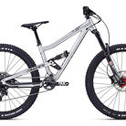 2018 Commencal Supreme Junior Bike