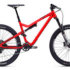 2018 Commencal Meta Trail V4.2 Essential 650b Bike