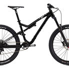 2018 Commencal Meta AM V4.2 Origin Bike