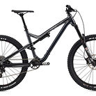 2018 Commencal Meta AM V4.2 Ride Bike