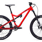 2018 Commencal Meta AM V4.2 Essential Bike