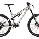 2018 Commencal Meta AM V4.2 Race Bike