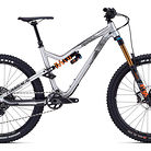 2018 Commencal Meta AM V4.2 New Zealand Bike