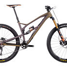 C138_2018_nukeproof_mega_290_factory