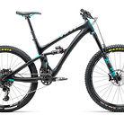 2018 Yeti SB6 Carbon GX Eagle Bike
