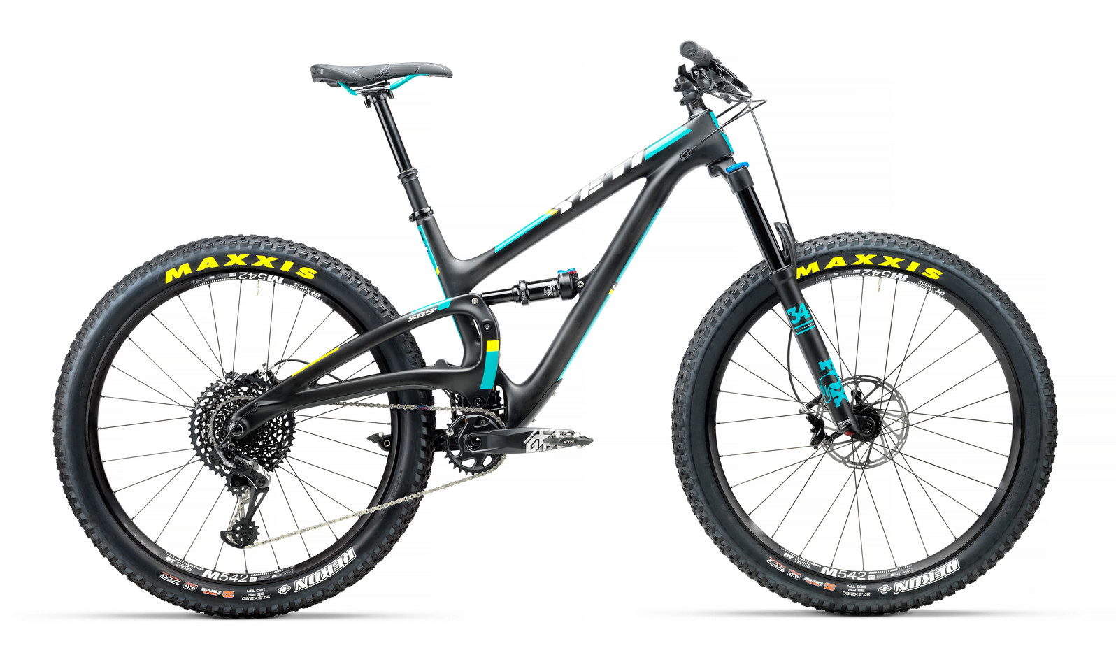 2018_Yeti_SB5%2B_Carbon_GX_Eagle_black