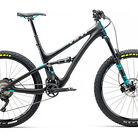 2018 Yeti SB5 Carbon XT/SLX Bike
