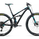 2018 Yeti SB4.5 Carbon GX Eagle Bike