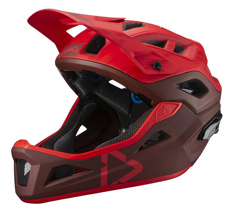 Leatt_Helmet_DBX3.0Enduro_Ruby_1019303610