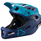 Leatt DBX 3.0 Enduro Convertible Helmet