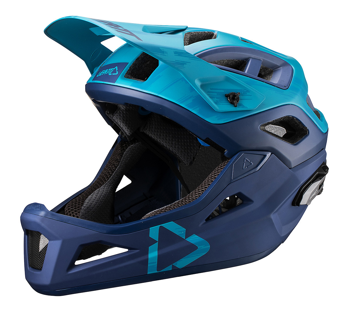 Leatt_Helmet_DBX3.0Enduro_ink_1019303610