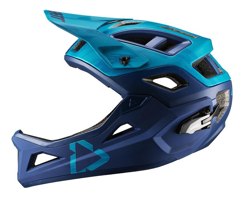 Leatt_Helmet_DBX3.0Enduro_ink_left_1019303610
