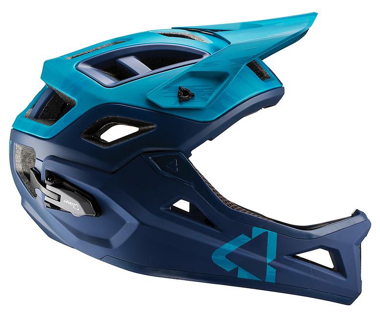 Leatt_Helmet_DBX3.0Enduro_ink_Right_1019303610