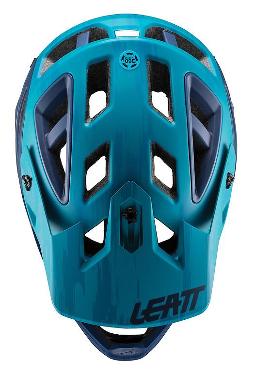 Leatt_Helmet_DBX3.0Enduro_ink_top_1019303610
