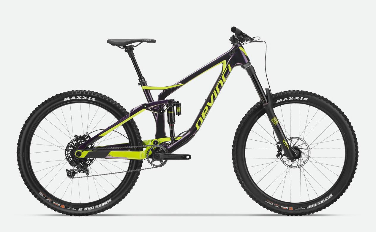 2018_Devinci_Spartan_Carbon_NX_purple01
