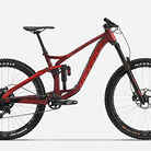 C138_2018_devinci_spartan_gx_eagle_red01