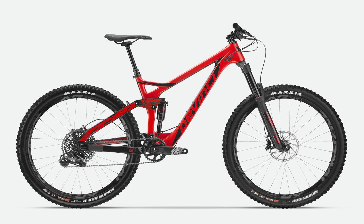 2018_Devinci_Troy_Carbon_GX_Eagle_red01