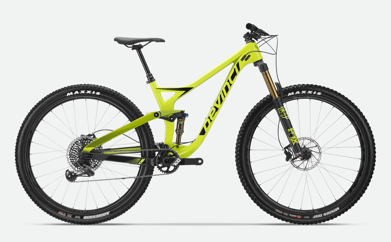 2018_Devinci_Django_Carbon_29_X01_Eagle_green01