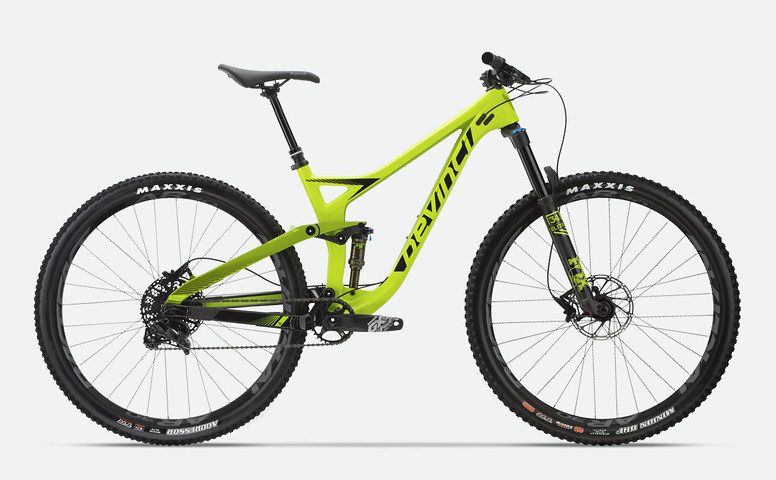 2018_Devinci_Django_Carbon_29_GX_Eagle_green01
