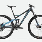 2018 Devinci Django 29 NX Bike