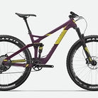 C138_2018_devinci_marshall_carbon_xt_purple01