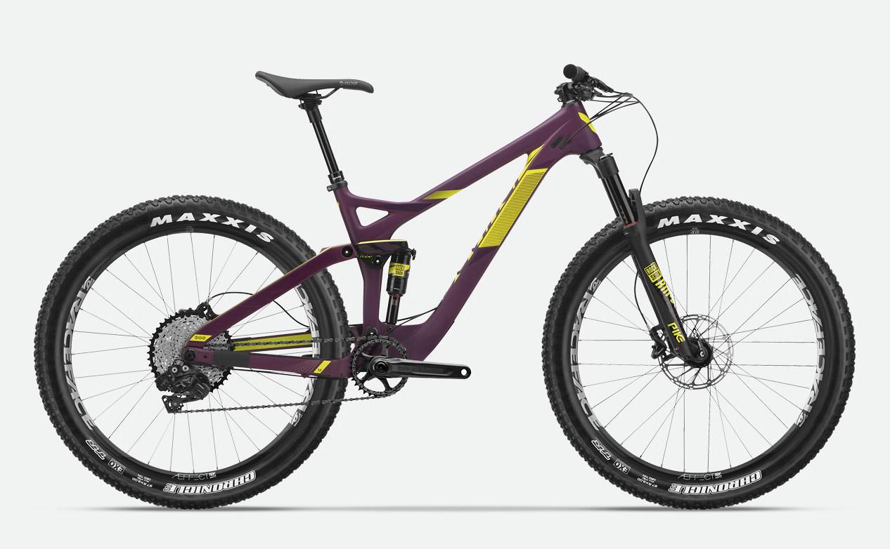 2018_Devinci_Marshall_Carbon_XT_purple01
