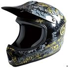 iXS Vector I Full Face Helmet